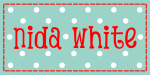 nida-white-logo3
